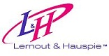 Lernout & Hauspie Speech Products